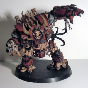 Helbrute - click to enlarge