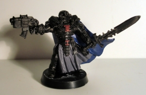Ordo Xenos Inquisitor - click to enlarge