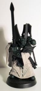 Dark Angels Company Master - click to enlarge