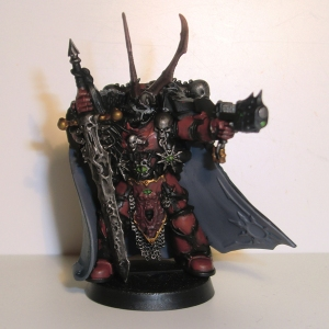 Chaos Lord - click to enlarge
