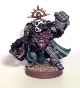Captain Xerius - click to enlarge