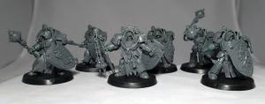 Deathwing Knights - click to enlarge