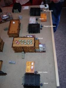 Darren's Deployment - click to enlarge
