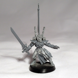 Converted Autarch - click to enlarge