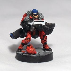 Aquila Guard - click to enlarge