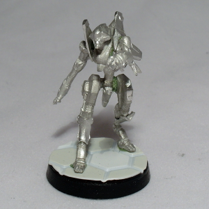 Converted Dakini Tactbot (work in progress) - click to enlarge