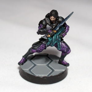 Chandra Sergeant Thrasymedes - click to enlarge