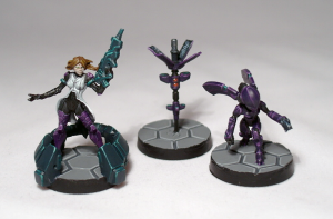 Aleph Sophotect, Netrod and Yudbot - click to enlarge