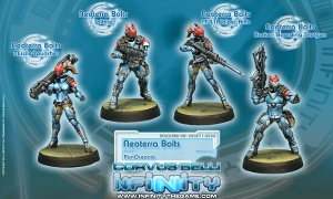 Neoterra Bolts - click to enlarge