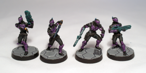 Aleph Myrmidons - click to enlarge