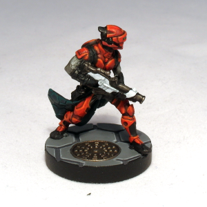Hexa Hacker conversion - click to enlarge
