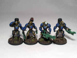 Chaksa on new bases - click to enlarge