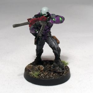 Grenz Sniper - click to enlarge