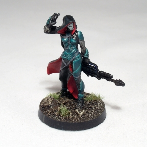 Reverend Custodier - click to enlarge