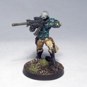 Grenzr sniper - click to enlarge