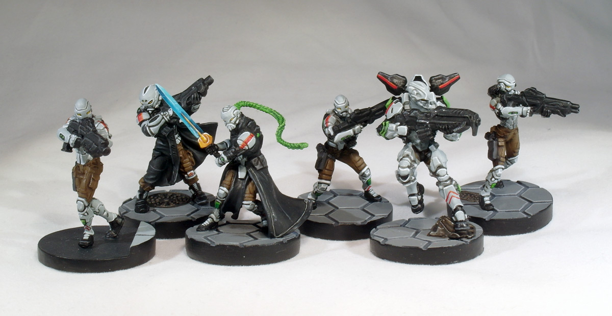 All Yu Jing (June 2016) - click to enlarge
