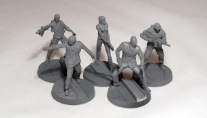 Nakamura Security Team (work in progress) - click to enlarge