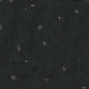 My tarmac mat (low resolution) - click to enlarge