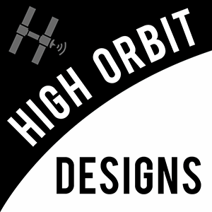 High Orbit Designs - click to visit the site