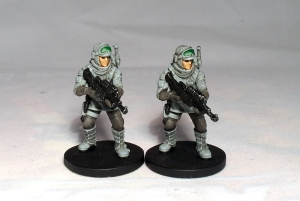 Echo Base Troopers - click to enlarge