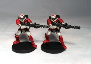 Elite Heavy Stormtroopers - click to enlarge