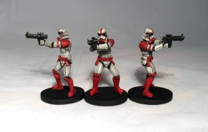 Elite Stormtroopers - click to enlarge