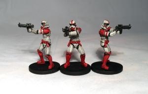 Elite Stormtroopers - click to enlarge