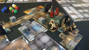 Imperial Assault: The Source - click to enlarge