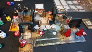 Imperial Assault: Breaking Point - click to enlarge