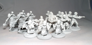 Remaining Imperial Assault models - click to enlarge
