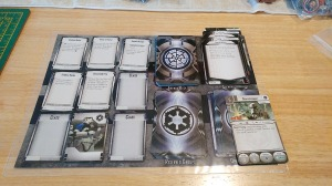 Imperial player mat - click to enlarge