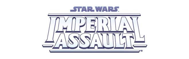 Imperial Assault Logo