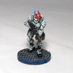 Neoterra Bolt - click to enlarge