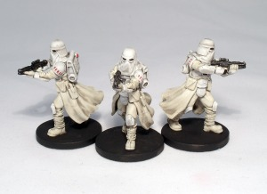 Elite Snowtroopers - click to enlarge