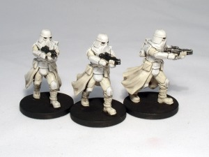 Snowtroopers - click to enlarge