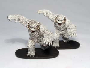 Wampas - click to enlarge