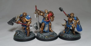 Steelheart's Champions - click to enlarge