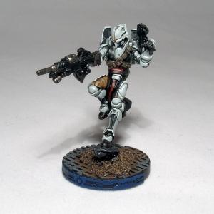 Crusader Brethren - click to enlarge
