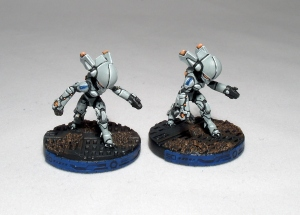 Palbot conversions - click to enlarge