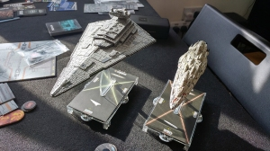 Star Wars Armada extras - click to enlarge