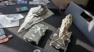 Star Wars Armada extras - click to enlarge